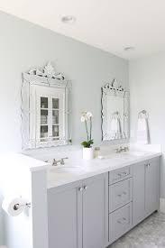 22 best bathroom technology images best plants for bathrooms popsugar home