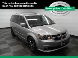 100 2006 dodge grand caravan service repair manual used