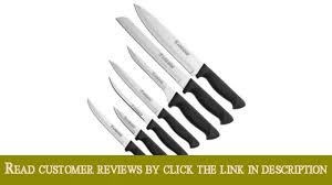 check j a henckels international everedge 13 piece knife set with