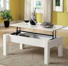 hepburn lift top side end table rustic lift top coffee table kf i would paint the sides a lighter