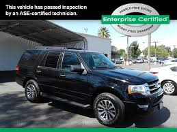 lexus crash san diego used ford expedition for sale in san diego ca edmunds