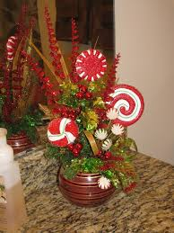 candy arrangements 10 best birthdays images on made gifts basket