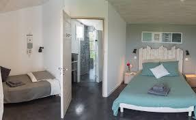 les petites terres chambres d hôtes et gîte sur l ile de ré