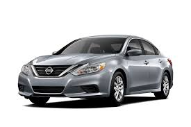 nissan altima 2016 headlights 2017 nissan altima reviews and rating motor trend