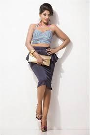 Reshma Shetty In Bikini - reshma pasupuleti portfolio photoshoot indian girls villa