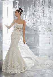 mermaid wedding dresses mermaid wedding dresses