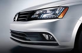 Jetta Hybrid 0 60 New Volkswagen Jetta Lease Deals U0026 Finance Offers Van Nuys Ca