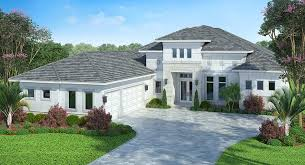 Contemporary Home With 4 Bdrms House Plan 207 00031 Contemporary Plan 3 591 Square Feet 4