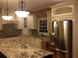 kitchen lighting ideas no island quanta lighting