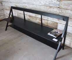 top home decor trends 2015 artisan crafted iron hand crafted furniture adds organic element personality to decor