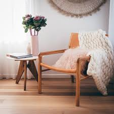 Latest In Interior Design by Lagom The Latest In Scandi Lifestyle Philosophies Sweeping The World