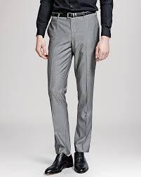 silver dress pants aliexpress pyjtrl jacket pants studio tuxedo
