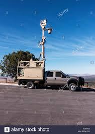 radar camera stock photos u0026 radar camera stock images alamy