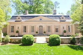 neoclassical style homes neoclassical style houses jijibinieixxi info
