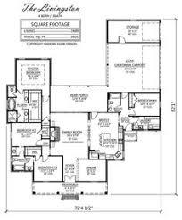 Madden Home Design Nashville Design De Casa Casa And Design On Pinterest