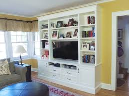 Tv Wall Unit Designs Home Design 1000 Ideas About Wall Units For Tv On Pinterest With