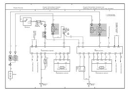 garage door opener wire genie garage door opener wiring diagram