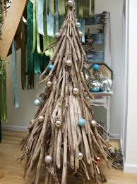 wooden christmas decorations merry christmas