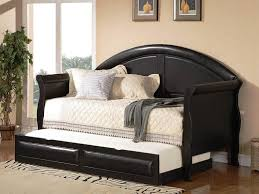 girls daybed bedding sets daybed bedding black cadel michele home ideas selection of the