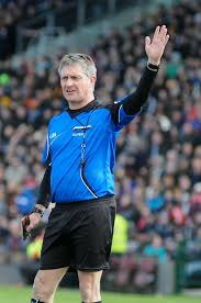 barry kelly referee wikipedia