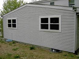 replacement bay window braintree ma winstal
