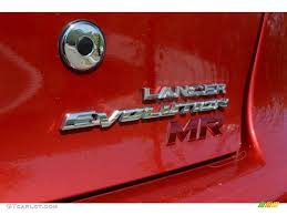 mitsubishi evo logo 2010 mitsubishi lancer evolution mr touring marks and logos photo