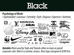 power colors designing effective color systems for your logos