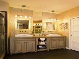 bathroom lighting fixtures ideas chrome bathroom light fixtures ideas awesome chrome bathroom