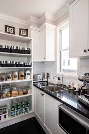 5 simple kitchen organization tips how to simplify