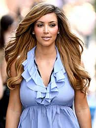 Caramel Hair Color With Honey Blonde Highlights Brown Hair Colour With Caramel Highlights