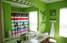 decor kids bathroom ideas pleasing kids guest bathroom ideas