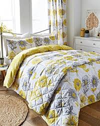beautiful bedding patchwork bedding sets joanna hope bedding