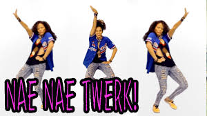 dance tutorial whip nae nae nae nae twerk tutorial how to dance mix twerking w your nae nae