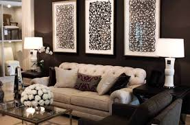 Living Room Chairs Ethan Allen Sofas Excellent Living Room Sofas Design With Ethan Allen Sofa