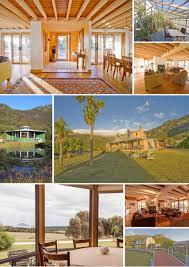 mountain seas an artistic residential community on flinders