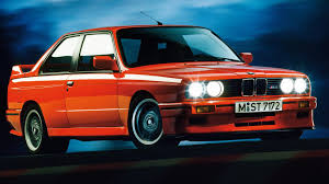 bmw brief history topgear malaysia gallery a brief history of bmw s m3s