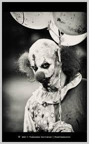 happy birthday creepy clown scary 224 best killer clowns images on evil clowns creepy