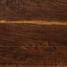 nuvelle thomasville collection laminate flooring s floors