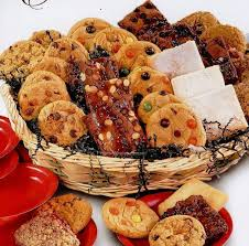 dessert baskets baskets gift food china wholesale baskets gift food