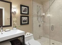 hgtv bathroom ideas hgtv bathroom ideas realie org