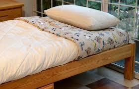 Platform Beds Canada Mattress Sears Canada Mattress