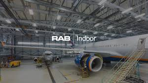 rab led under cabinet lighting rab lighting energy efficient indoor and outdoor led lighting