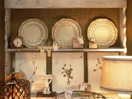 Hydrangea Hill Cottage French Country Decorating French Country Decor Peeinn Com