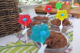 world environment day crafts and activities for kids projects to