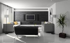 Decorate Your Home Topics On Property Buying Blog Artech Realtors Real Estate