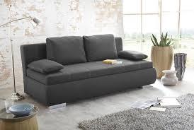 Wohnzimmer Couch Poco Poco Domane Schlafsofa Hausdesign Sofa Poco Domane 22 With 30905