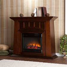 Electric Media Fireplace 225 Best Electric Fireplace Images On Pinterest Electric
