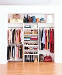 how to maximize cabinet space how to maximize your closet space real simple