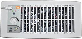 register booster fan reviews suncourt flush fit register air booster fan white vents