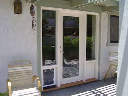 french doors windows 28 best patio door images on pinterest home windows and french